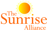 The Sunrise Alliance